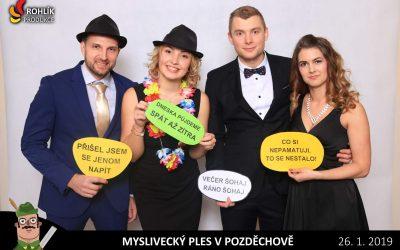 Fotokoutek Rohlík